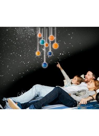 İmaginarium Bilim ve Deney Setleri Renkli